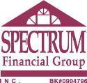 Spectrum Financial Group - Scottsdale, Arizona